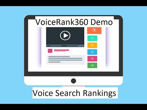 voicerank360-demo---voice-search-rankings
