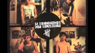 Video 5 Seconds Of Summer - Unplugged Ep all songs download MP3, 3GP, MP4, WEBM, AVI, FLV Maret 2018