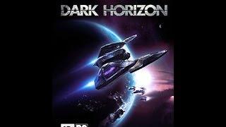 Staycation Streaming - Games I Hate Day! - Dark Horizon