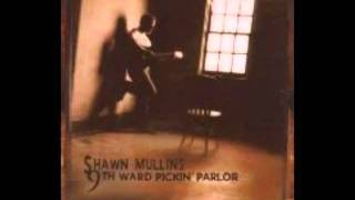 House of the Rising Sun (by Shawn Mullins) YouTube Videos