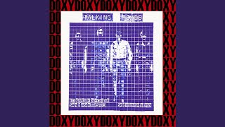 Provided to YouTube by Believe SAS Warning Sign · Talking Heads Boa...