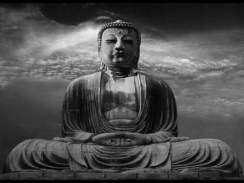 Buddhism, Emptiness and Fulfillment