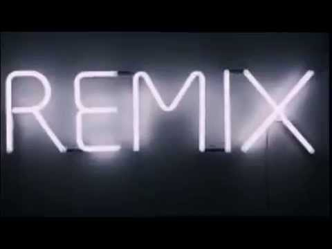 DJ C.N.G TANITIM VIDEO indir