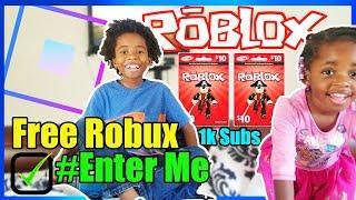 Kostenlose ROBUX GIVEAWAY Es ist ROBUX GIVEAWAY ZEIT | 1k Abonnenten Edition | 22 Gewinner