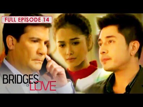 Full Episode 14 | Bridges Of Love