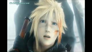 Cloud vs Sephiroth (Bring me to Life) Final Fantasy VII