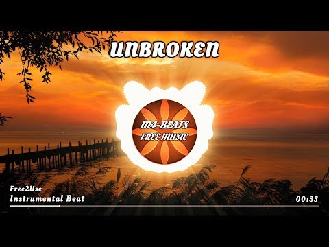 m4-beats---unbroken-[free2use]