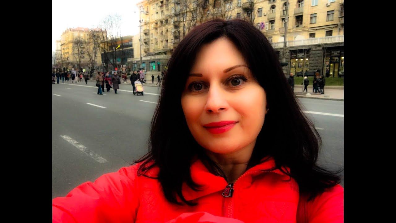 Com Ukraine Personals Com
