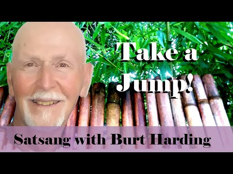 Burt Harding Pdf Download