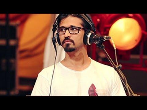 Amit Trivedi, Kutle Khan & Kavita Seth Teaser, Coke Studio @ MTV Season 3