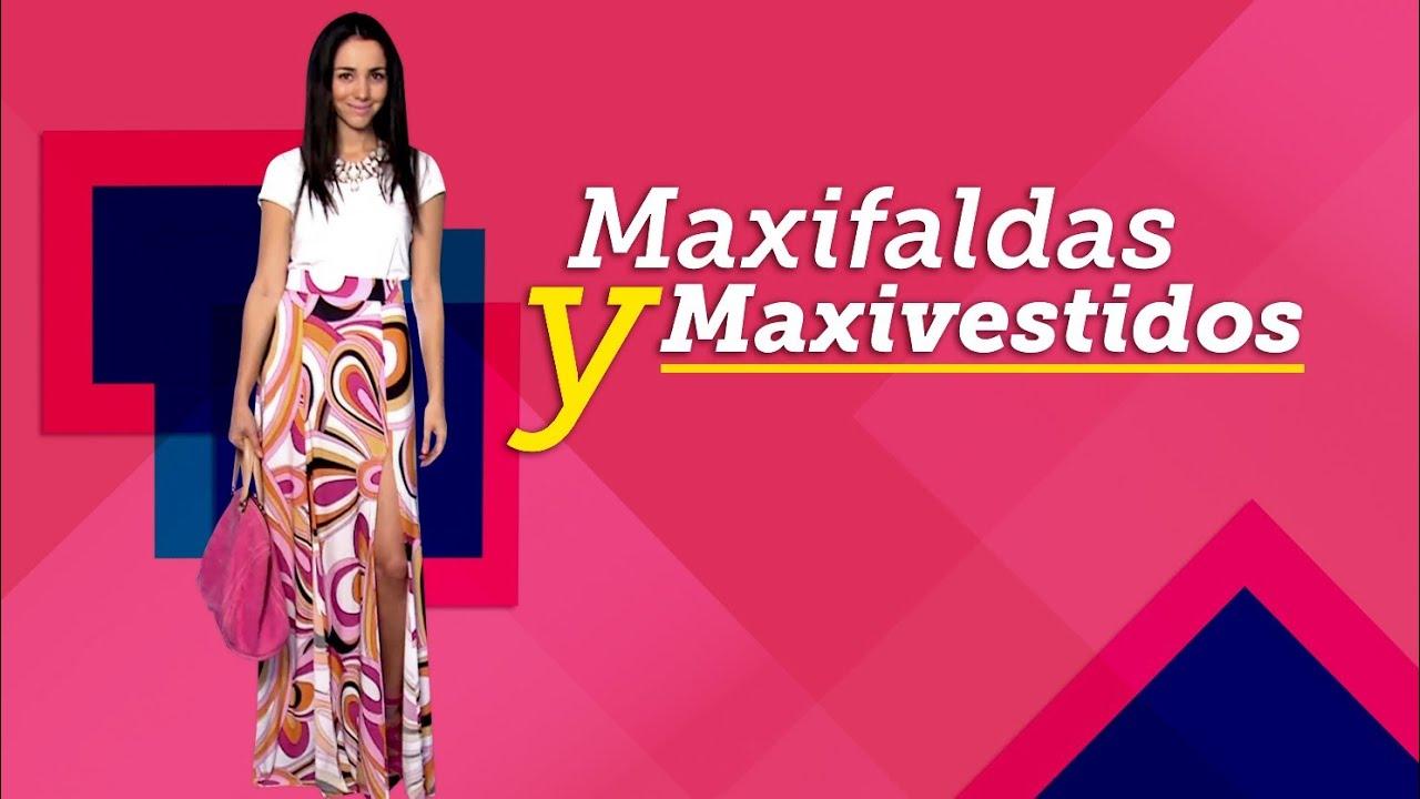 Asombroso Vestidos De Coctel Maxi Ornamento - Colección de Vestidos ...