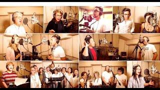 Sana Naman, Taumbayan (ARTISTS MUSIC VIDEO)