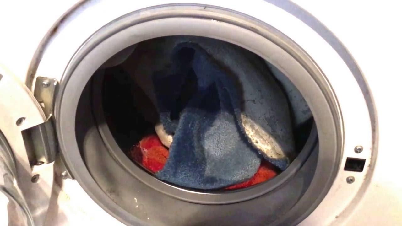 Badezimmer Teppich Waschen In Waschmaschine 40 Grad Badezimmer Matte