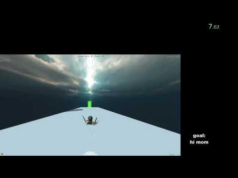 Attack on Titan Tribute Game Tutorial 17.92 thumbnail