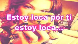 Jessie J- Silver Lining (Crazy Bout You) [Traducción en Español]