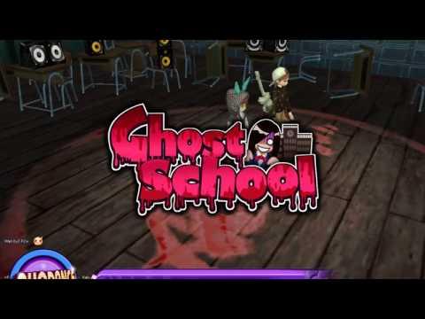 Chloe Xaviera - Vroom Vroom Audition Ayodance gameplay