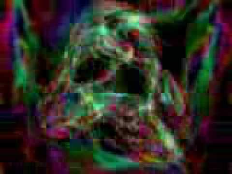 bfg's-jazz-&-the-beanstalk-8/8-(in-stereo)