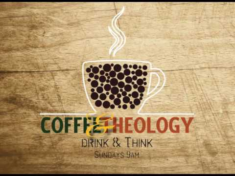 Natural Theology (Part 6) - Objections to the Contingency Argument
