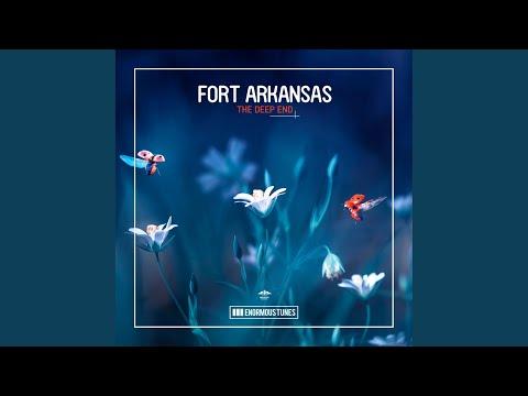 Fort Arkansas - The Deep End mp3 letöltés