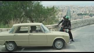 Maltese - Il Romanzo Del Commissario | Clip 3