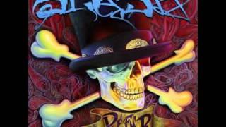 Slash - Crucify The Dead Featuring Ozzy Osbourne