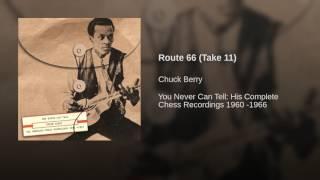 Route 66 Take 11