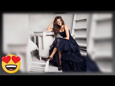 Top 10 most Beautiful and Stylish Royal Women