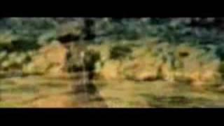 Bent - Swollen (Ben Watt Remix) Music Video