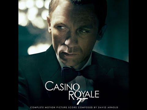 Casino Spécial Niagara Buffet