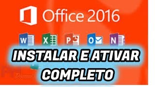 Download pacote office 2019 crackeado