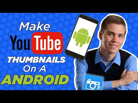 Yt tech daily report: Youtube daily tech report 'Android