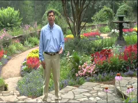 Gibbs Landscape Company Youtube