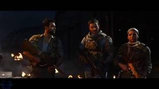 PART #2 Previously On Call of Duty Modern Warfare GAMEPLAY PC 2019