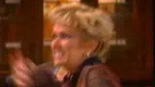 AW: Cecile vs. Frankie; John & Felicia gold chain Pt. 3