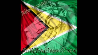 RiddimzVersahtyle- Mere Sapno Ke Rajkumar (remix)