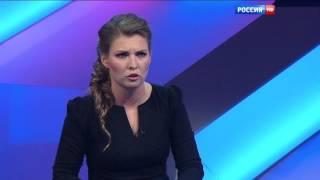Вести doc  Выпуск от 2015 09 08 Правда Сноудена 2014