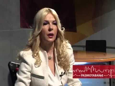 RAZMOTAVANJE: Kako je nastajao i opstajao medijski mrak u Kragujevcu?