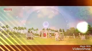 Momo chitte niti nitte tata thoi.. Bengali new songs (Sikari)HD.com