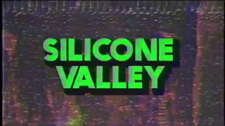 Miles NxBxDy - Silicone Valley (feat. Gnarly Nonsense)
