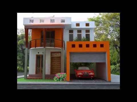Kedalla Architects ,Designers & Constructor