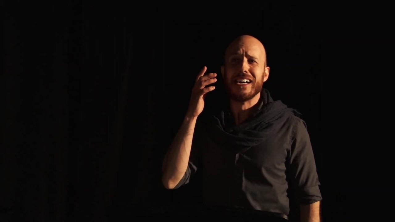 Yaïr et assaf un concert de variété française chantée en hébreu