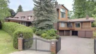 Real estate for sale in Caledon Ontario - W2134873