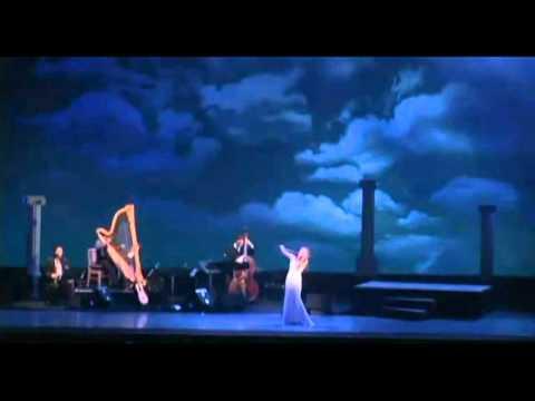 Ikuko Kawai - Jupiter from the Symphony the Planets