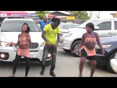 Letop sika - Mapuka (Rec BY FRESH LEVEL)