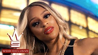 "Brianna Perry ""100 Reasons"" (WSHH Exclusive - Official Music Video)"
