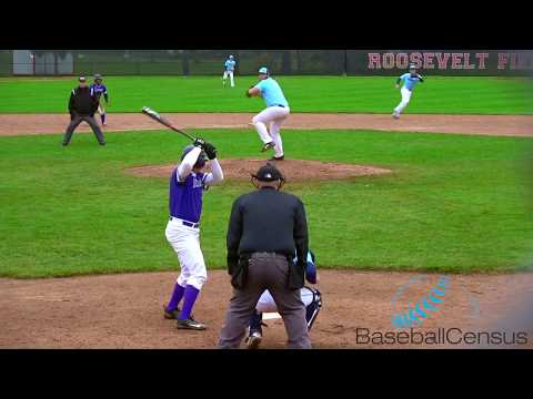Luis Alvarado, INF, Ellsworth Community College