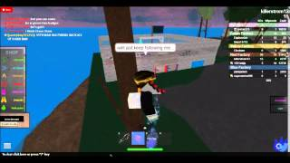 Roblox Burger Factory Tycoon Apphackzone Com - roblox 2 player gun factory tycoon cash hack youtube