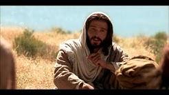 Die Bergpredigt: Das Vaterunser
