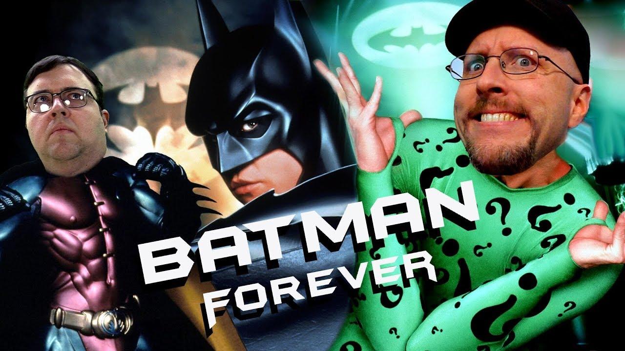 batman-forever-nostalgia-critic