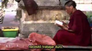 Gnosis - El Tathagata (2/2)